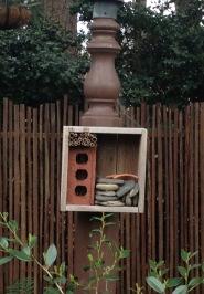Helen's Bee Box 2