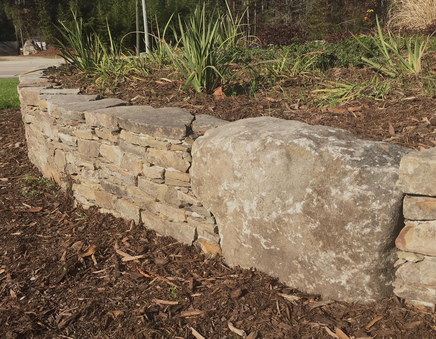 stone-wall-1